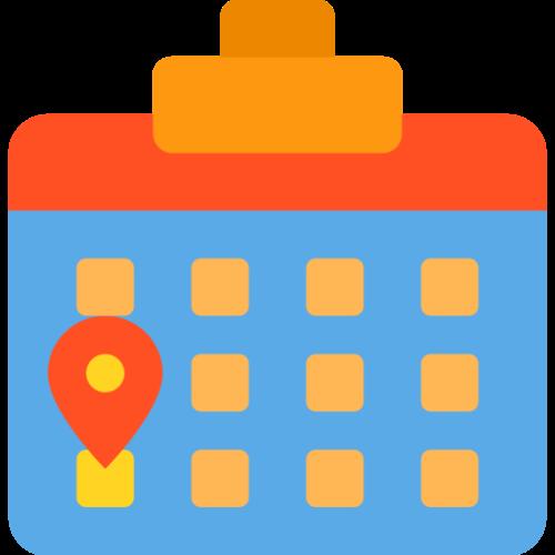 Reserva de agendamientos (ADICIONAL)