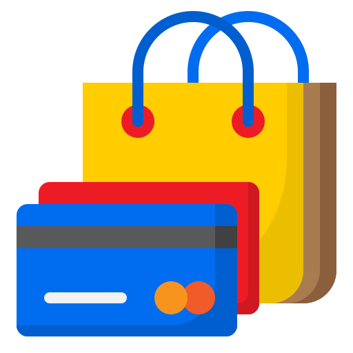 Recibe pagos en línea con WebPay Plus (ADICIONAL)