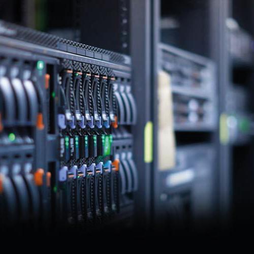 Servicio de Hosting Inicial (1,5GB)