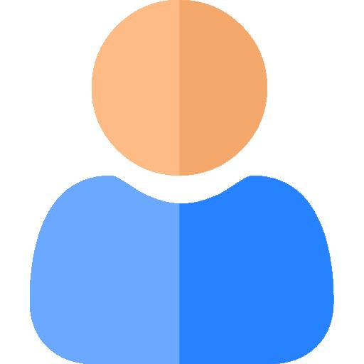 Área de clientes (ADICIONAL)